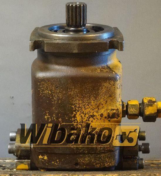 LIEBHERR LMF64 hidraulični motor za LIEBHERR R922LC druge građevinske opreme