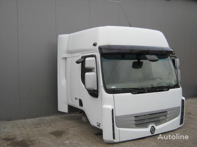 RENAULT kabina za RENAULT Premium DXI E5 kamiona