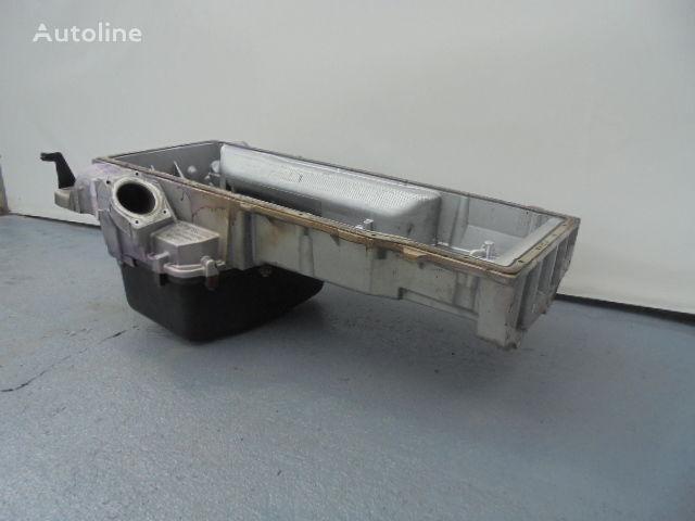 MAN 51.05841-3019 kućište motora za MAN TGX EURO 6 D26 76 tegljača