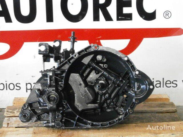 3U3FS menjač za CITROEN 1.9 TD automobila