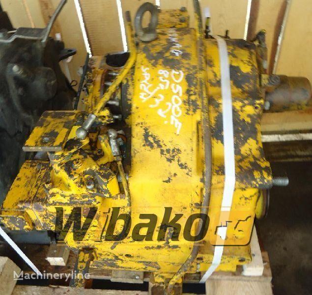 HANOMAG D500E menjač za HANOMAG D500E buldožera