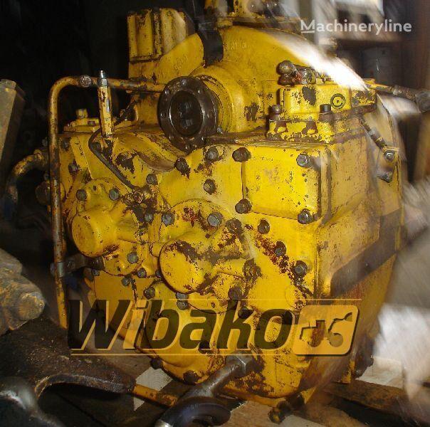 HANOMAG G421/21 menjač za HANOMAG D600 buldožera