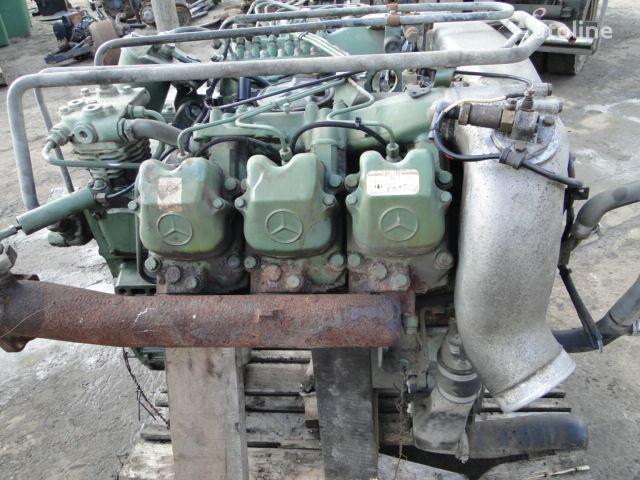 MERCEDES-BENZ OM441 motor za kamiona