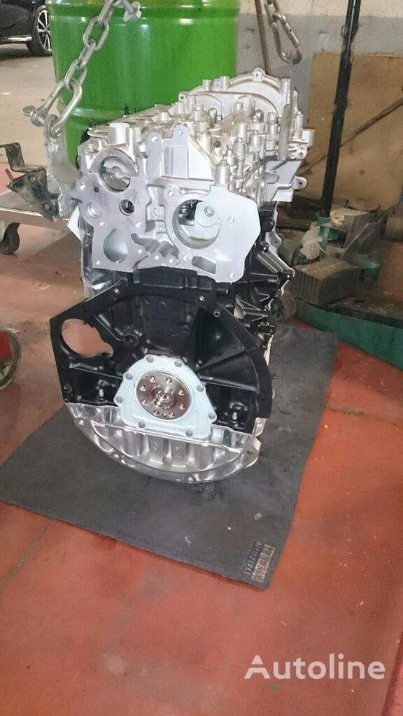 novi OPEL M9R 780 motor za OPEL VIVARO automobila