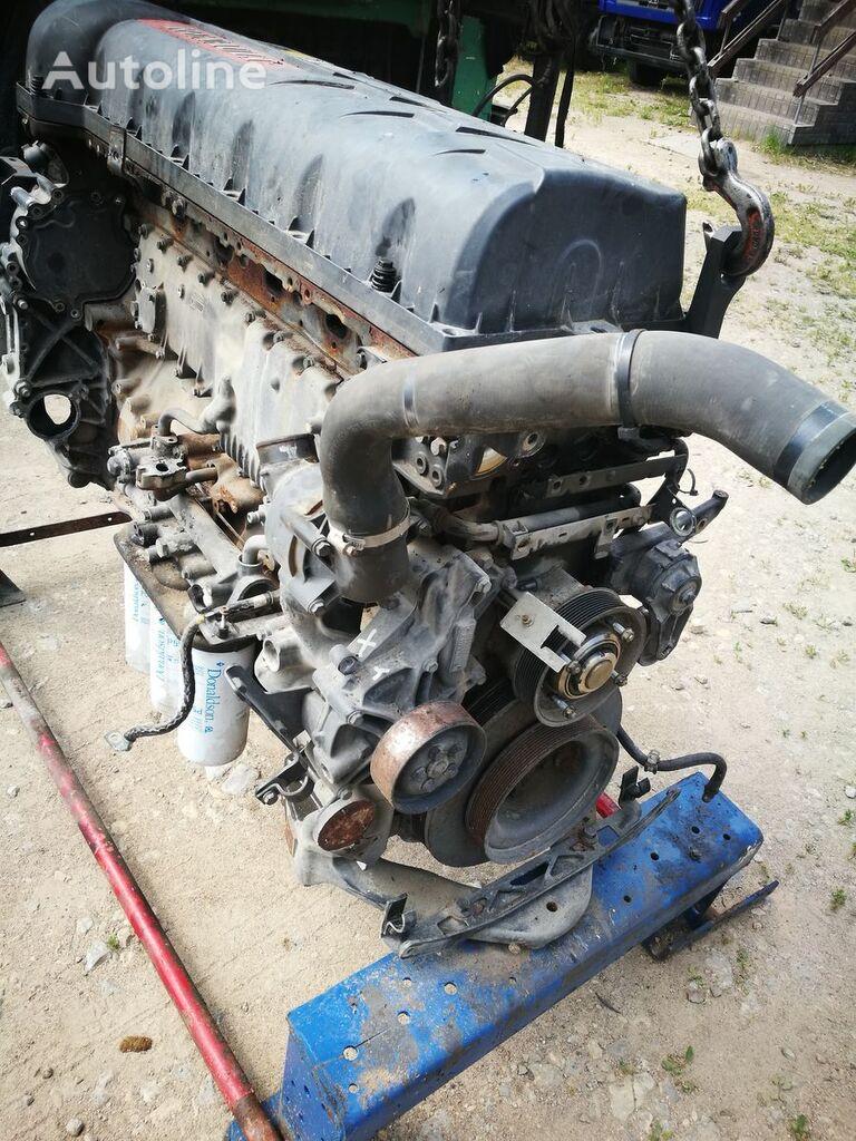 DXI 13 motor za RENAULT MAGNUM tegljača