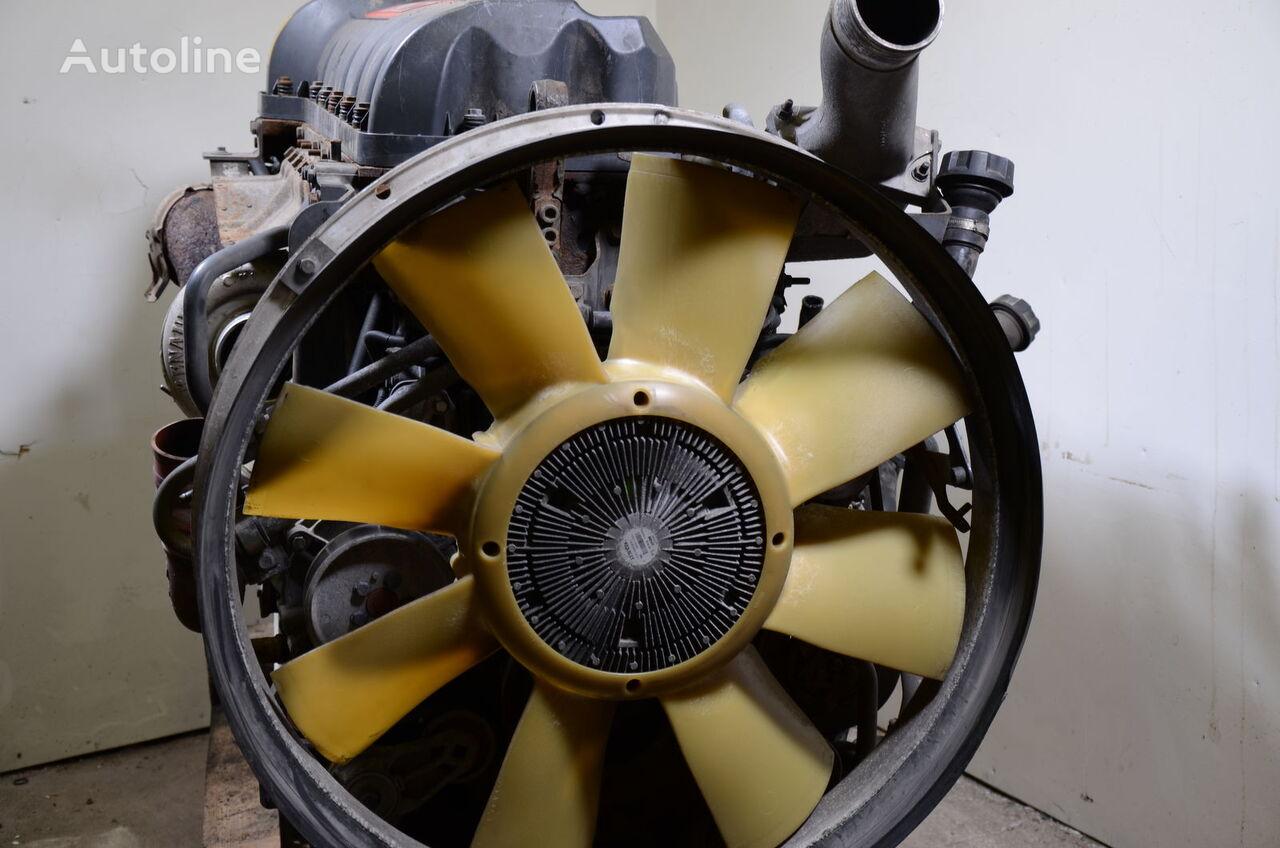 DXI11 / D11A 450AG motor za RENAULT Premium tegljača