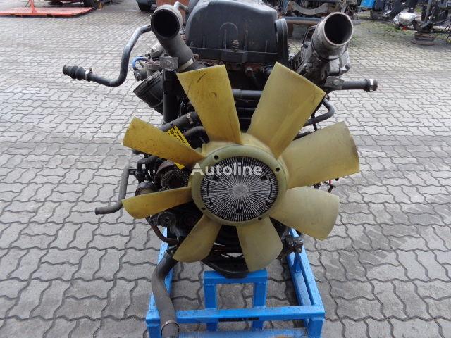 RENAULT DXI13 EURO5 engine/ motor DXI 13 motor za RENAULT Magnum tegljača