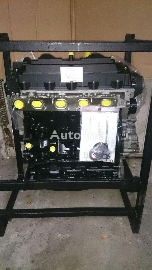 novi RENAULT G9U650 motor za RENAULT MASTER - OPEL MOVANO automobila