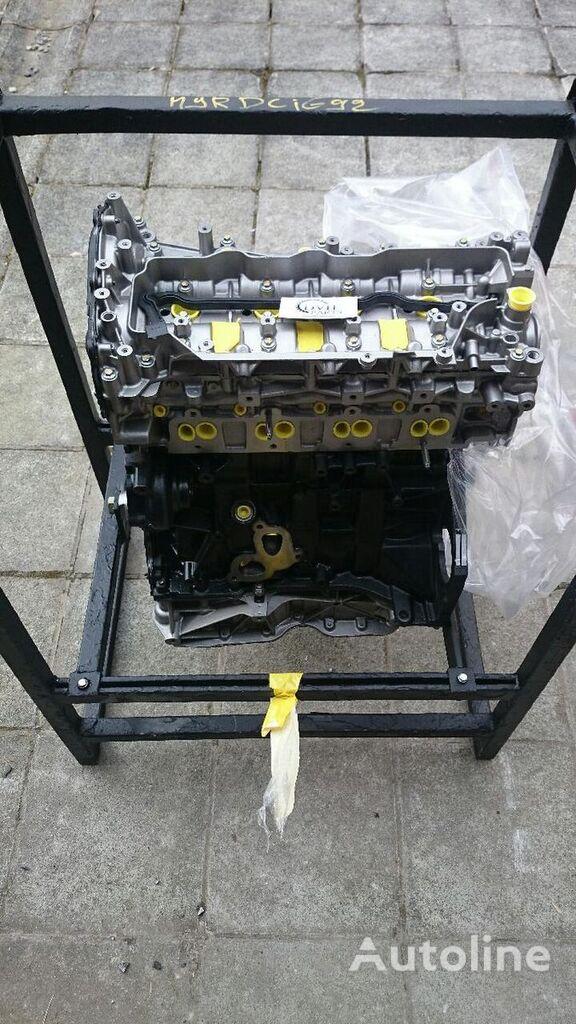 novi RENAULT M9R692 motor za RENAULT TRAFFIC - OPEL VIVARO automobila
