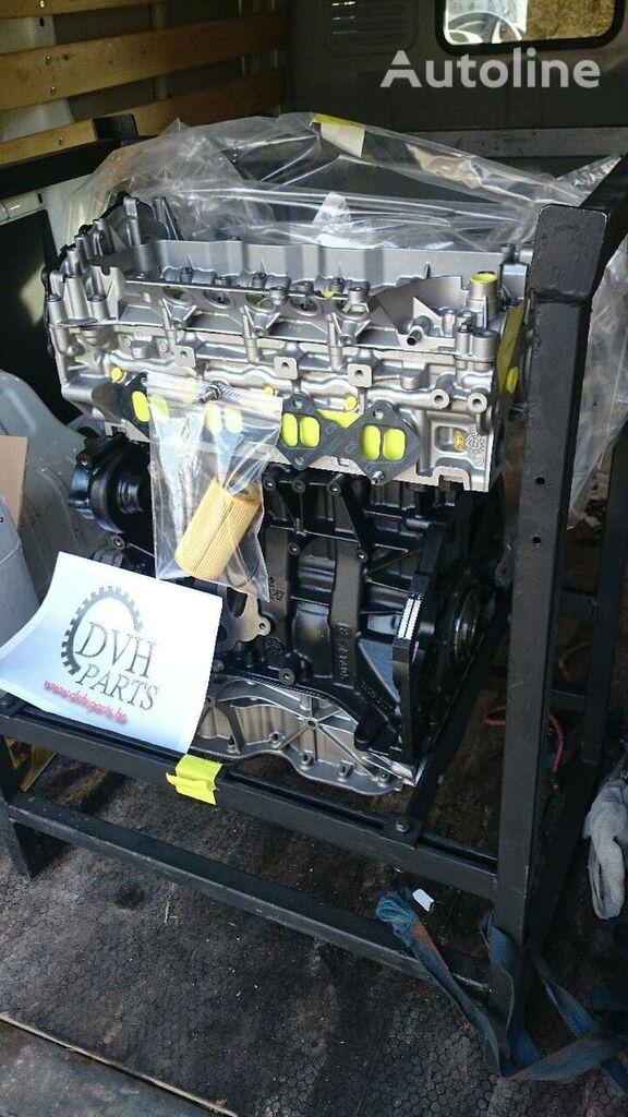 novi RENAULT M9R786 motor za RENAULT VIVARO - TRAFFIC automobila
