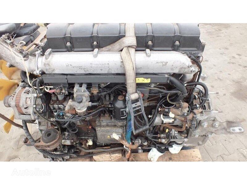 RENAULT Premium, Midlum, Kerax engine DCI 340, 380, 420, 309 KW, EURO 3  motor za RENAULT Premium DCI  MIDLUM, KERAX tegljača