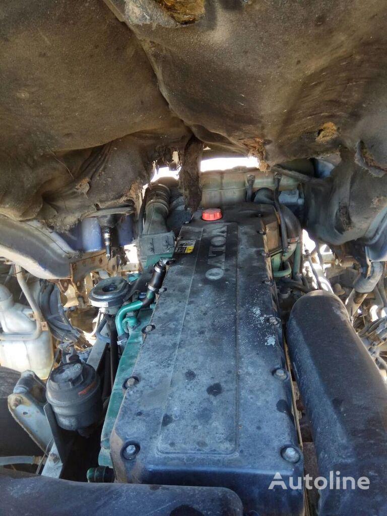VOLVO D12C 460 E3 motor za VOLVO FH 12 kamiona