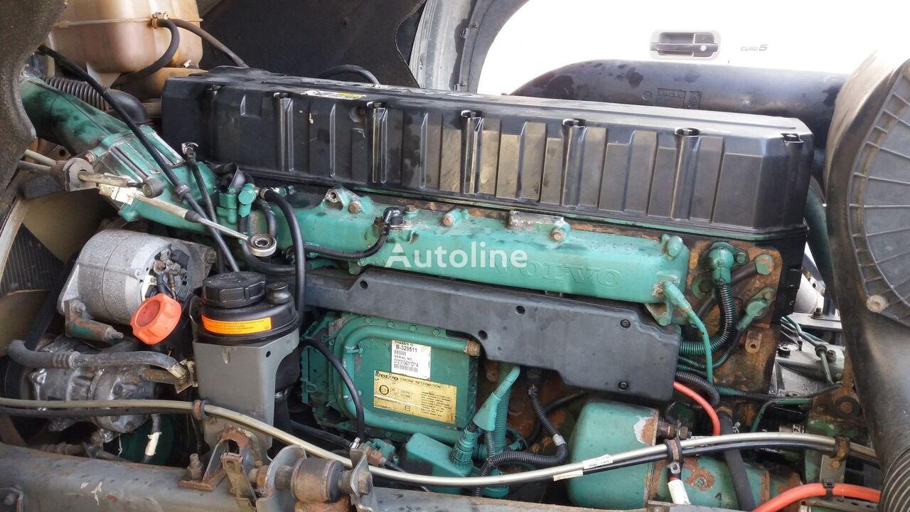 VOLVO D12D 460 motor za VOLVO FH 12 kamiona