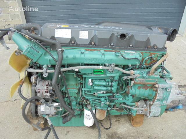 VOLVO D13A motor za VOLVO FH13  kamiona