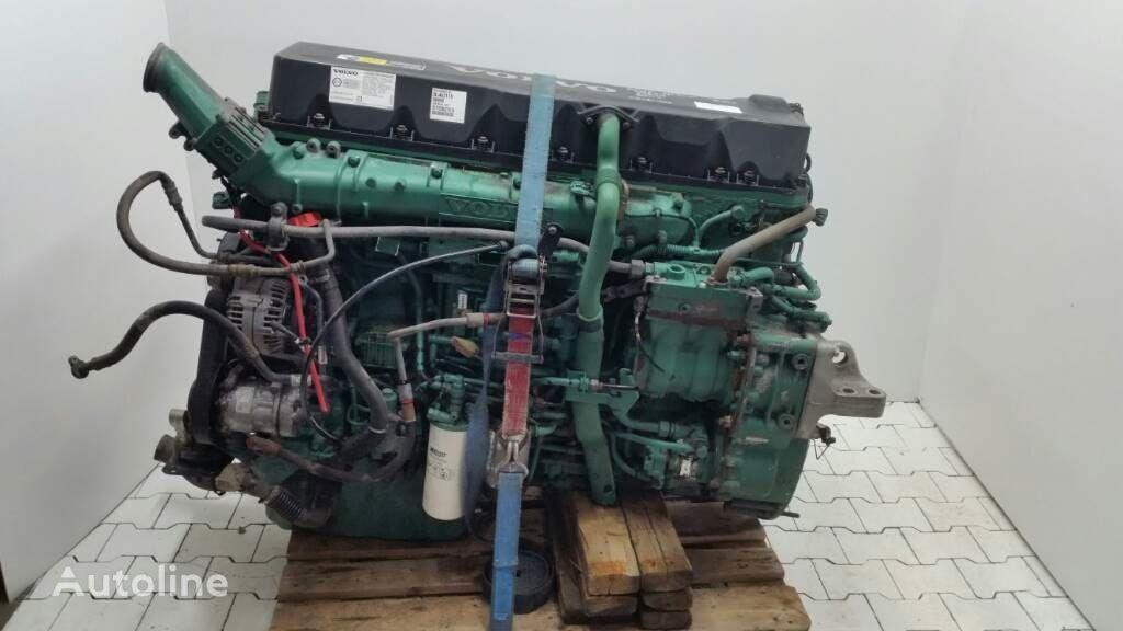 VOLVO D13A 400 motor za VOLVO FH13  kamiona