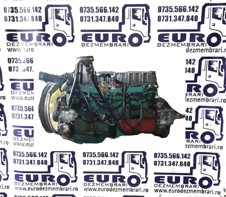 VOLVO D13A 440 motor za tegljača