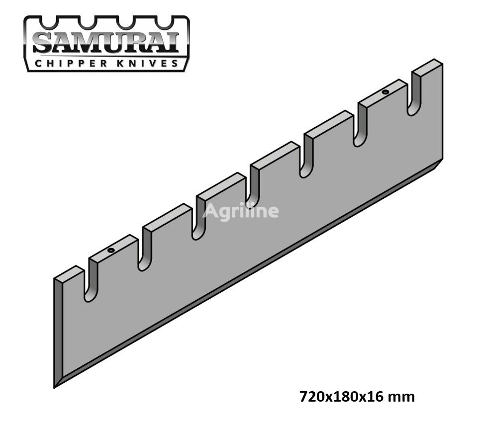 novi blade, upper clamping plate nož za Heinola, 1310, RM 97, 310, 90, 75RSE, 910, 1014 TRUCK, 910 TRUCK  drobilice za drvo