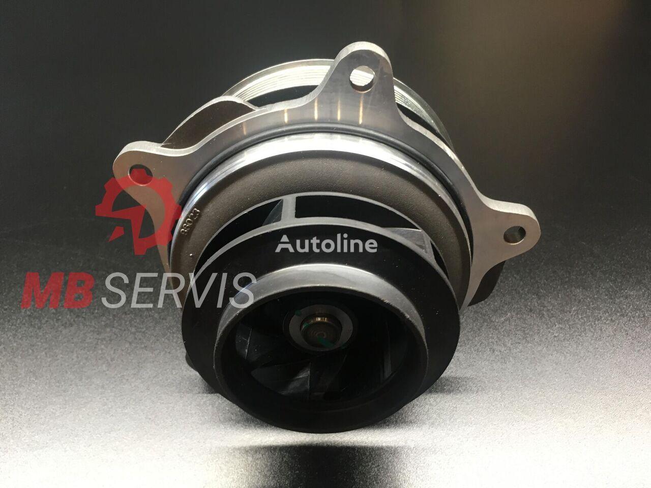nova DAF pumpa za hlađenje motora za DAF CF XF 106 tegljača
