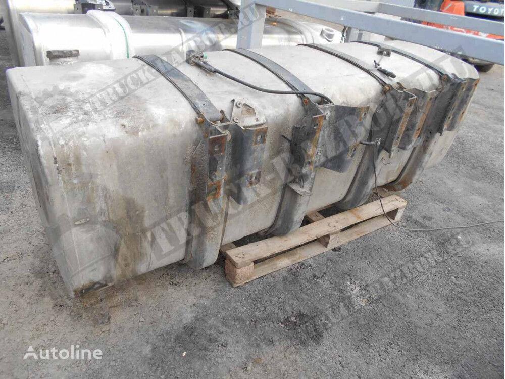 rezervoar za gorivo za DAF tegljača