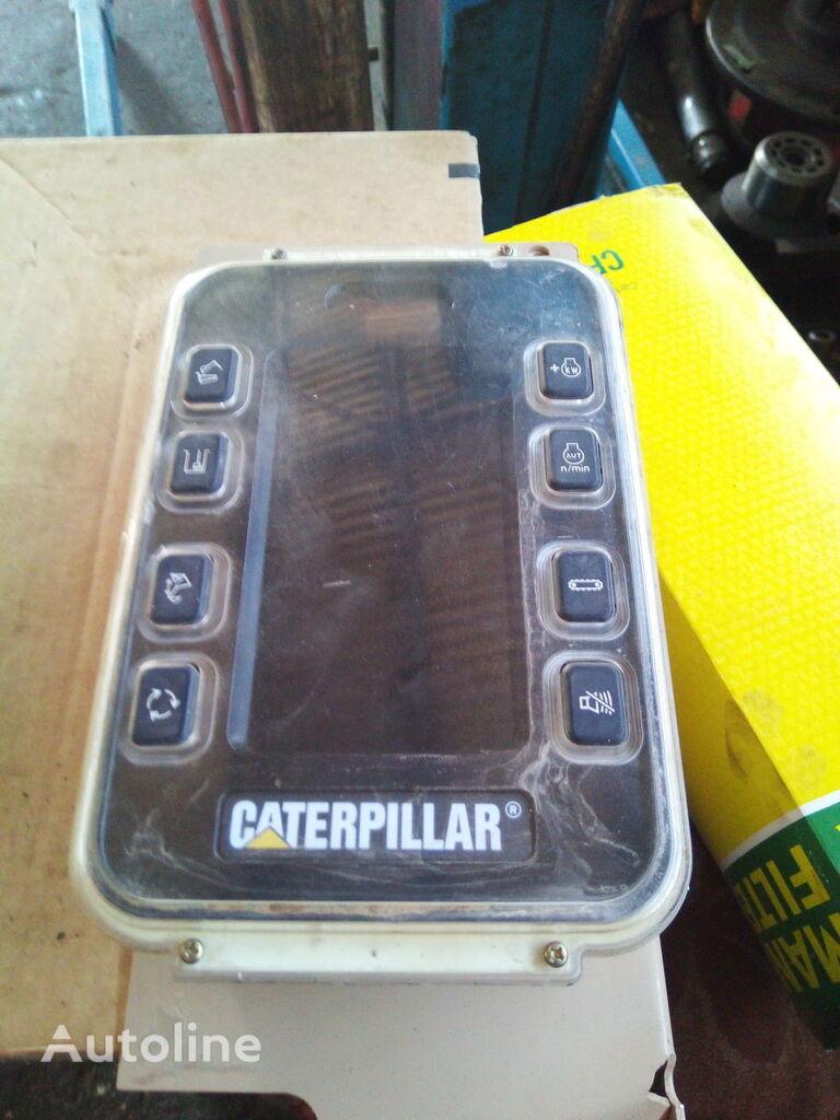 upravljačka jedinica za CATERPILLAR 330B bagera