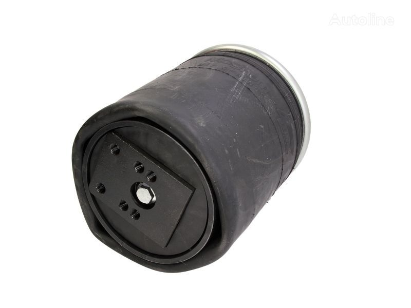novi BPW SP55941-KP PLASTIC vazdušni jastuk za poluprikolica