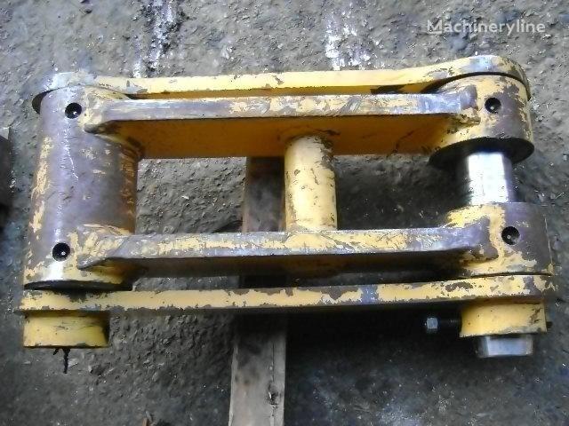 CATERPILLAR Rod vučna kuka za CATERPILLAR 315C bagera