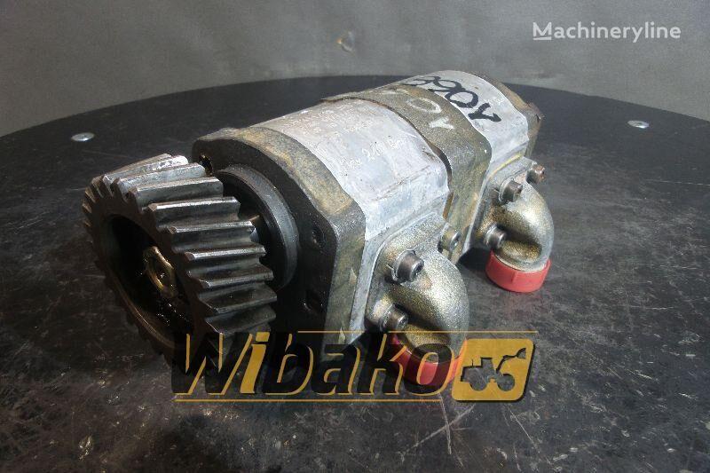 22TK11/4SDEU zupčasta pumpa za bagera