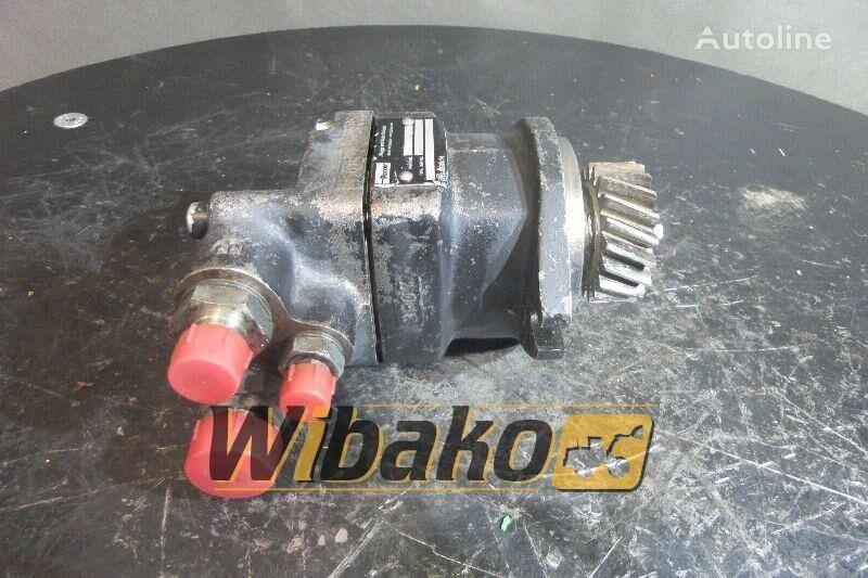 PARKER 201310290131 zupčasta pumpa za tegljača