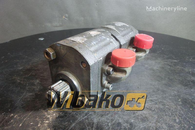 Rexroth 1PF2G240/011RC20KPK zupčasta pumpa za bagera