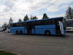 SCANIA Vest školski autobus