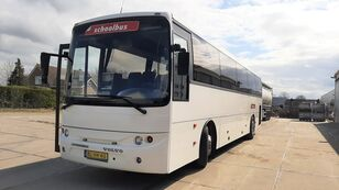 VOLVO School Bus B7R M3 / 50 Seats Airco Euro 3 školski autobus