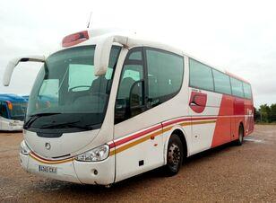 IVECO  IRIZAR PB - 2004 + 430 CV  turistički autobus