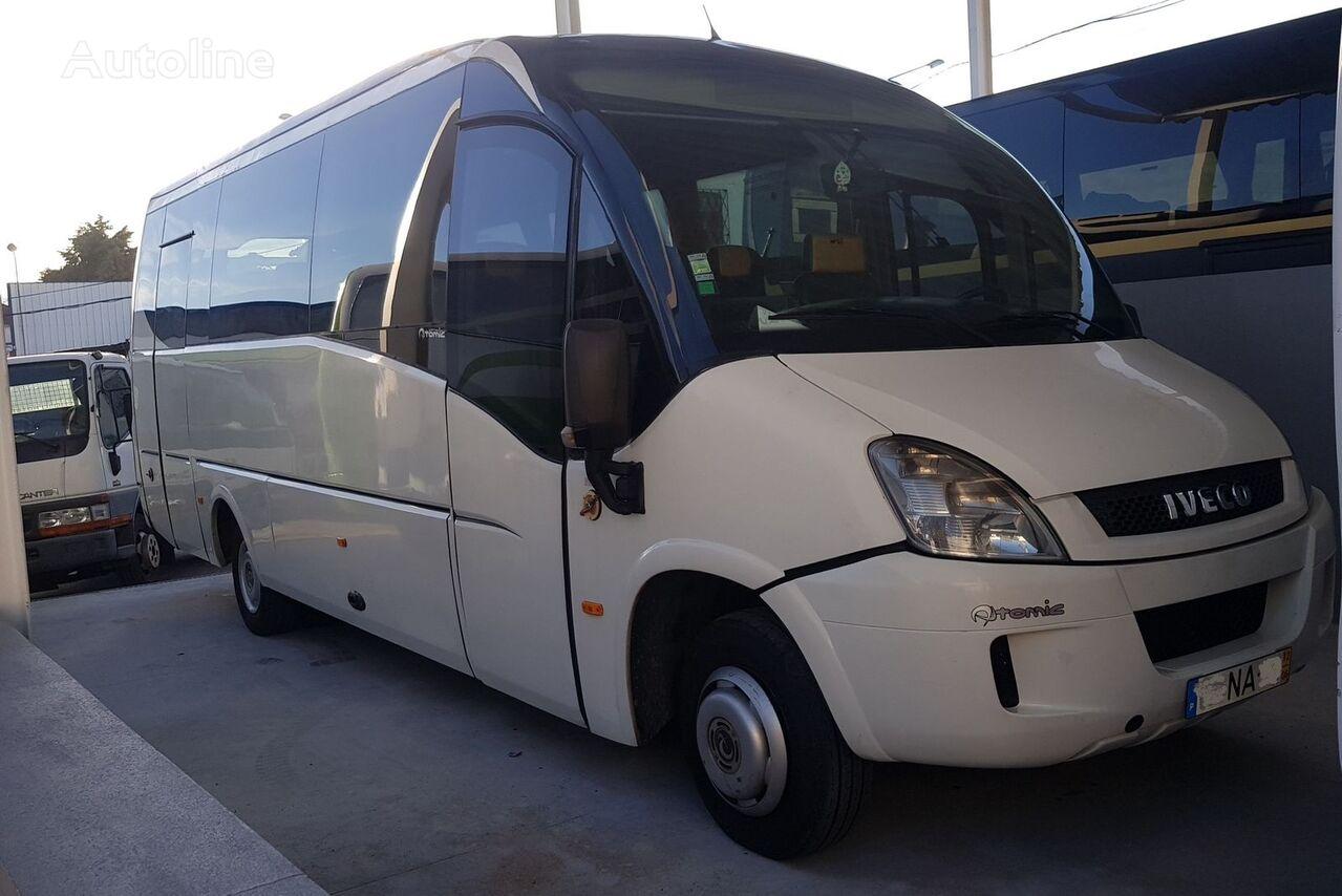 IVECO turistički autobus