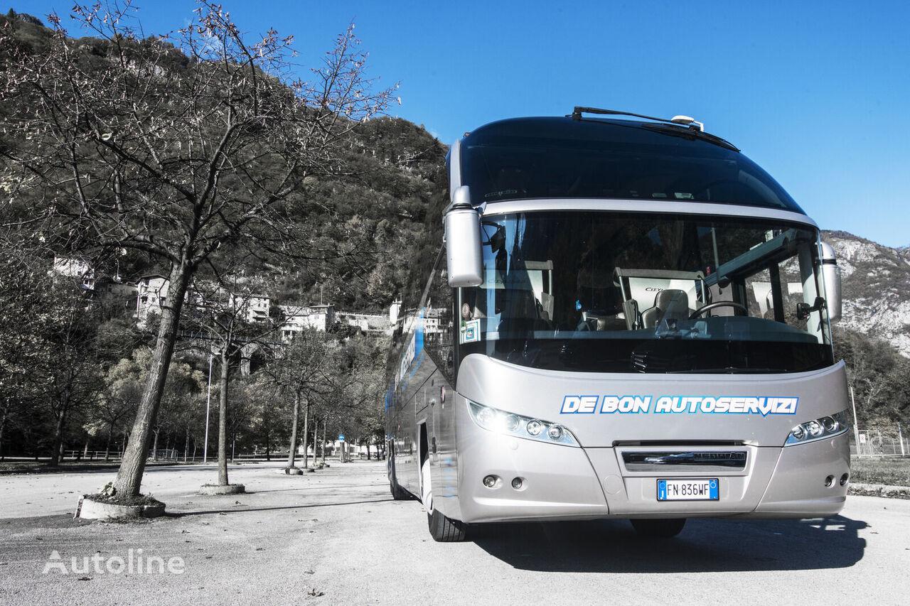 NEOPLAN Cityliner N1217 turistički autobus