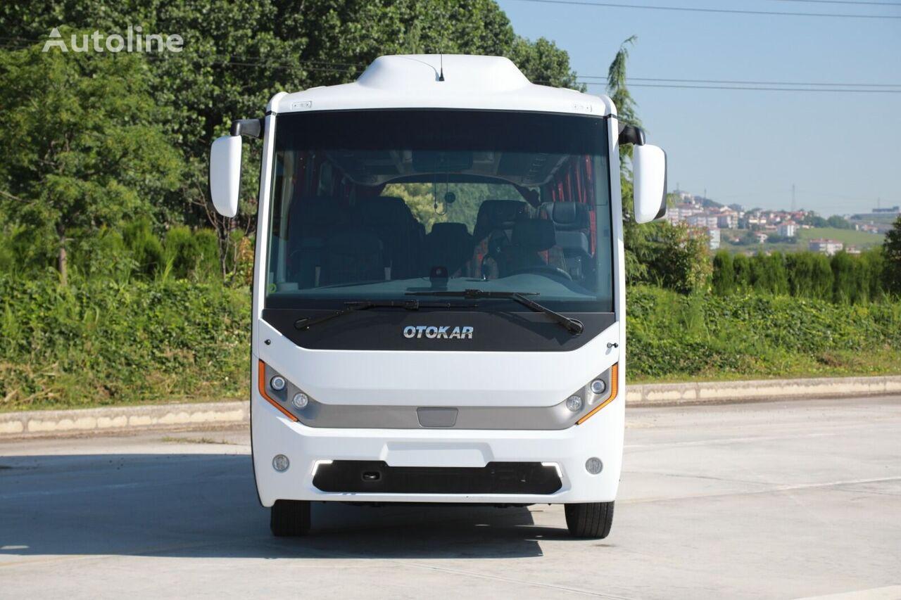 OTOKAR MEGA NAVIGO SULTAN in STOCK turistički autobus