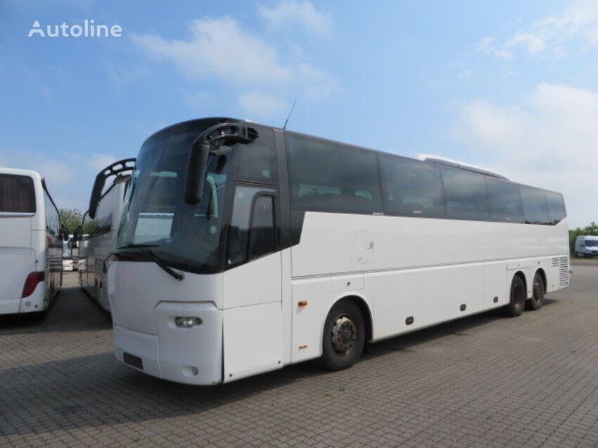 VDL Bova Magiq MHD 139-4 turistički autobus