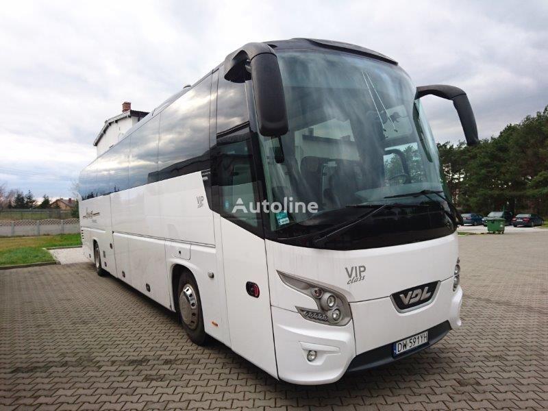 VDL Futura FHD2-129/365 turistički autobus