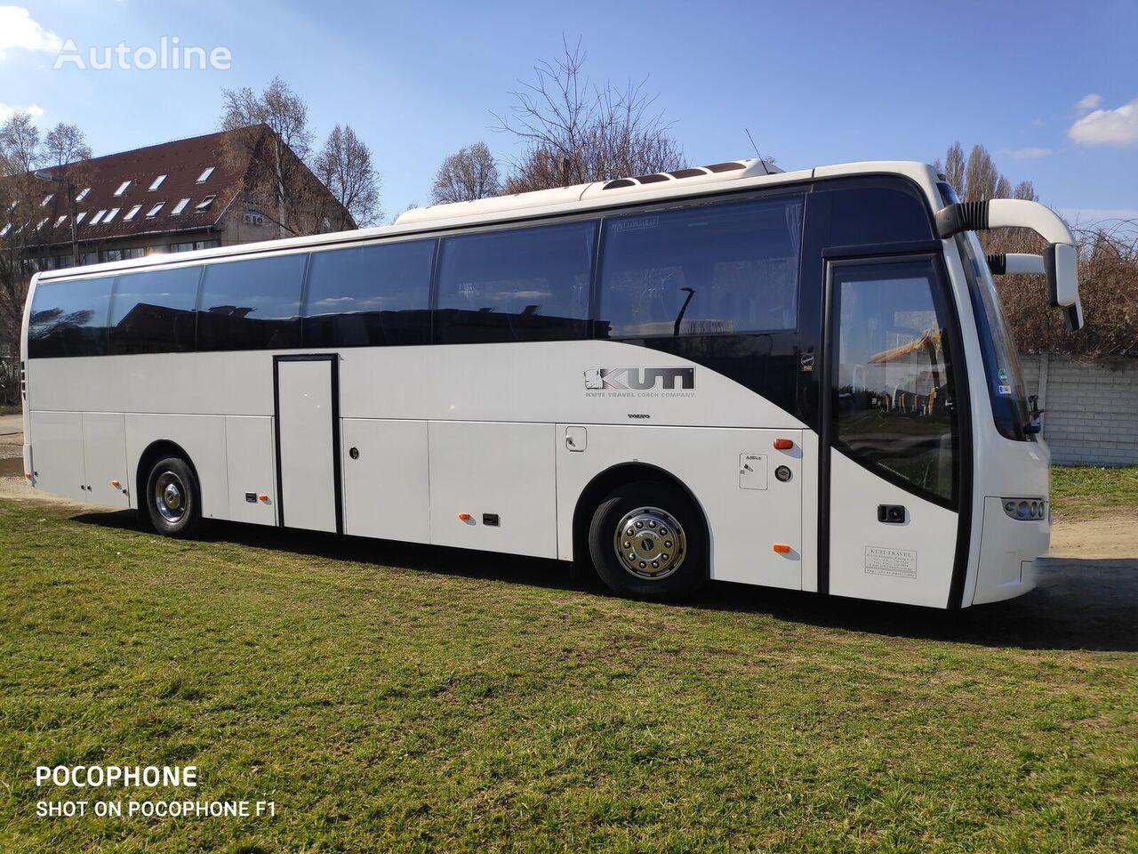 VOLVO 9500 turistički autobus