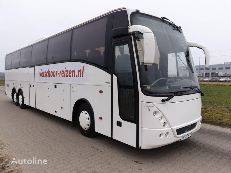 VOLVO B12B Jonckheere Mistral 70 turistički autobus